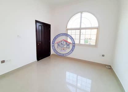 Studio for Rent in Al Muroor, Abu Dhabi - Hot offer