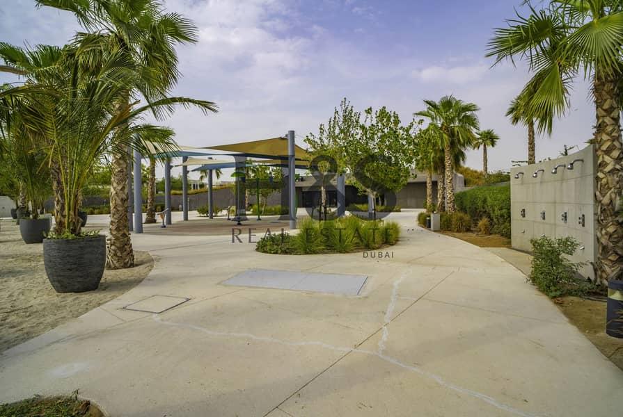 12 Investors Deal I Spacious 4 Beds Villa @ A La Carte