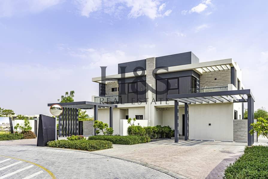 Investors Deal I Luxury 4 Beds Villa @ A La Carte