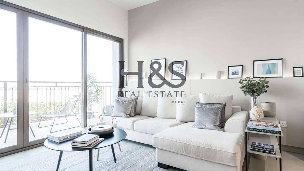2 Luxury Living | Spacious Apartment I Limited Offer
