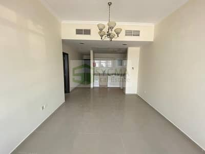 Ready to Move in Near Metro Well Maintained