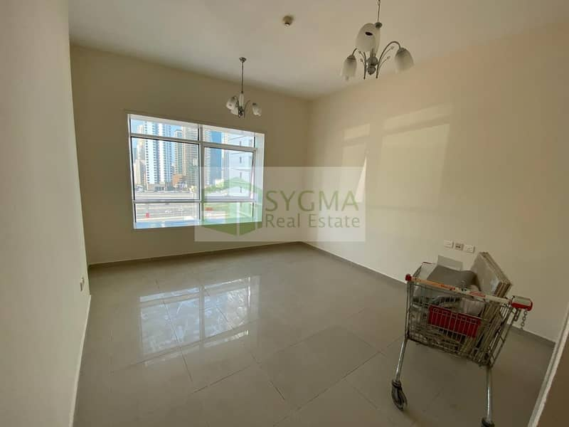 2 Ready to Move in Near Metro Well Maintained