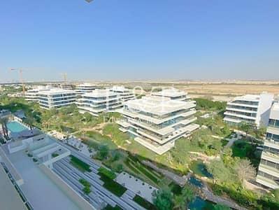 شقة 1 غرفة نوم للبيع في البراري، دبي - Exclusive: Spacious and Luxury |  Downtown and skyline view