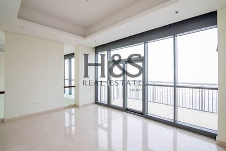 بنتهاوس 6 غرف نوم للبيع في ذا لاجونز، دبي - Skyline & Burj Khalifa View I Limited Offer I 6 Beds