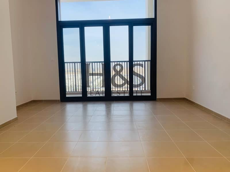 Brand New 2 Bedrooms at Prime Location