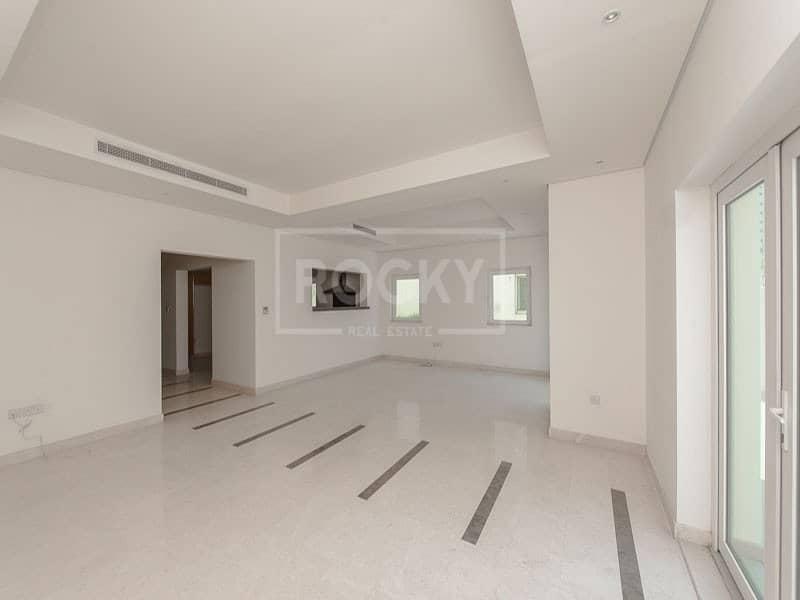Opposite to Pavillion | 3 Bed | 2 Parking | Al Furjan