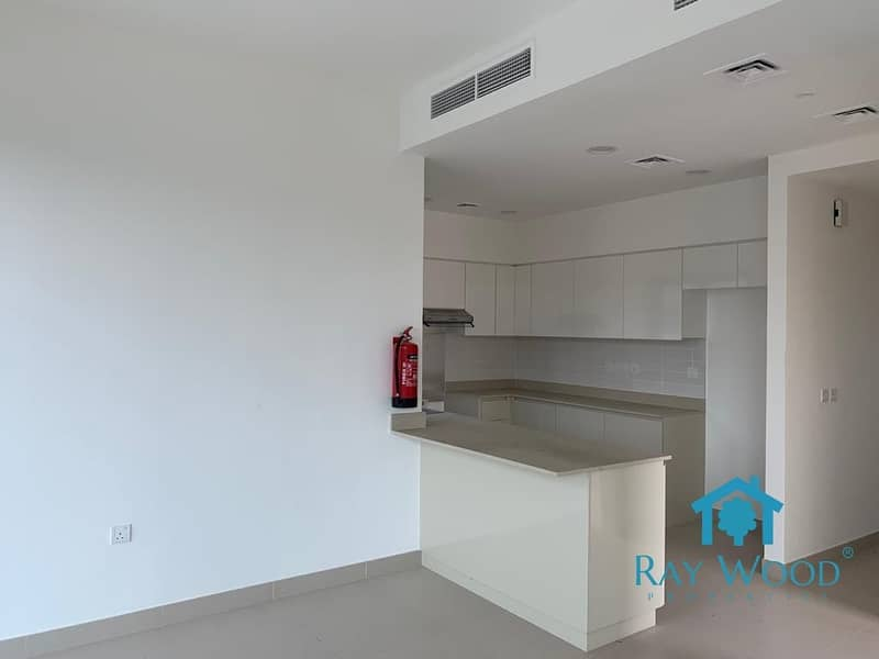 2 For Serious Buyer Only | 4 Bed | Brand New Unit