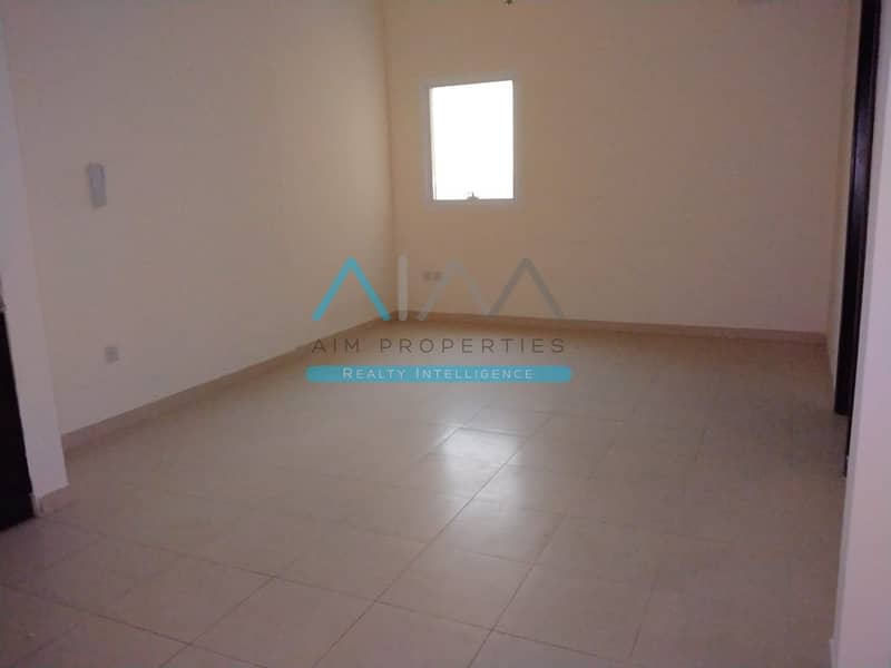1 Bedroom Apartment For Rental In Cheapest Price