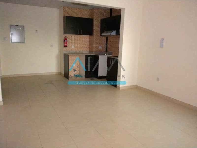 2 1 Bedroom Apartment For Rental In Cheapest Price
