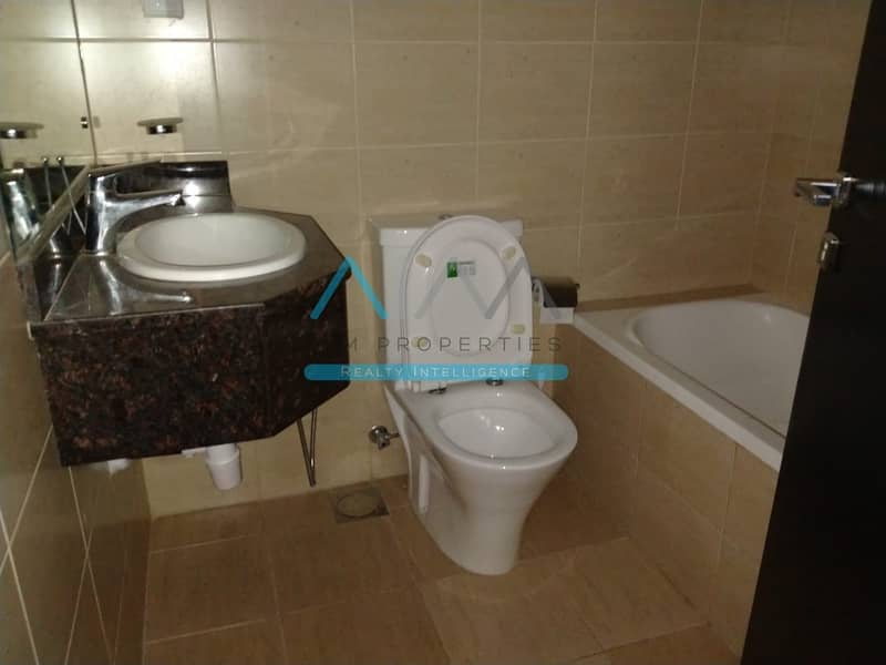 9 1 Bedroom Apartment For Rental In Cheapest Price
