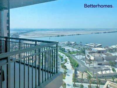 فلیٹ 2 غرفة نوم للايجار في ذا لاجونز، دبي - Stunning View |White Goods | Chiller Free