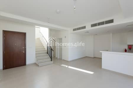 3 Bedroom Townhouse for Rent in Town Square, Dubai - Brand New | Ready  To  Move In |  Amazing Community