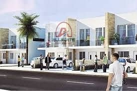 3 Bedroom Villa for Sale in International City, Dubai - GENUINE DEAL | SINGLE ROW | SOUQ FACING|