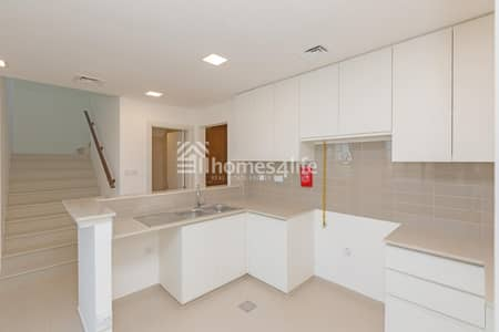 3 Bedroom Townhouse for Rent in Town Square, Dubai - Mesmerizing 3BR Townhouse to Live In