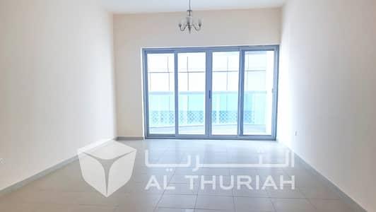فلیٹ 1 غرفة نوم للايجار في النهدة، الشارقة - 1 BR | Spacious Apartment | Free 1 Month Rent