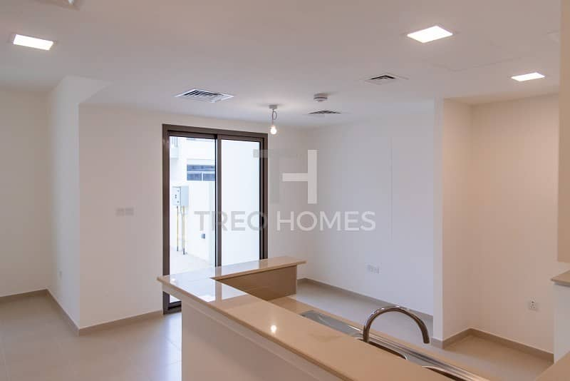 2 Amazing Townhouse with Amazing facilities