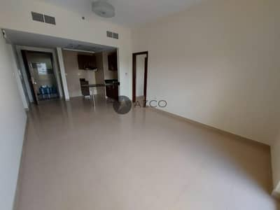 2 Bedroom Apartment for Rent in Jumeirah Village Circle (JVC), Dubai - Fully Maintained 2BHK | Park View | Huge Balcony | 1 Month Free