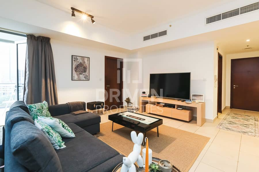 2 Fully Upgraded Apt with Negotiable Price