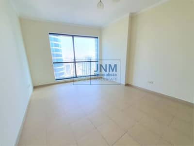 high floor duplex| Well-maintained|Golf course view