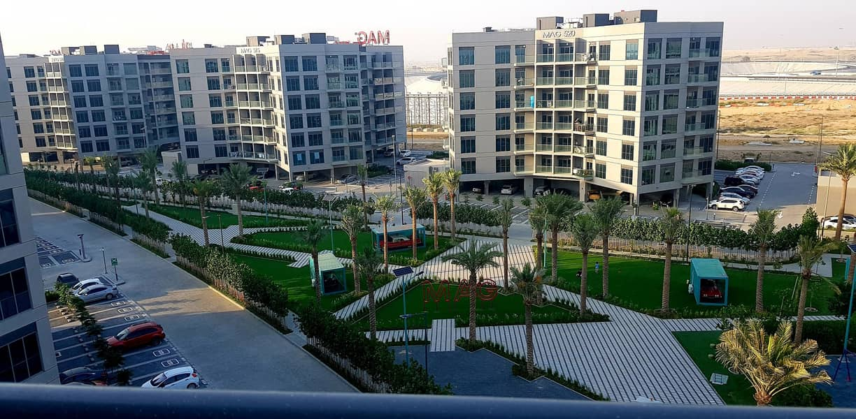 13 Fully Furnished 2 Bedroom   Pleasant View  4 Cheques