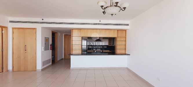 فلیٹ 1 غرفة نوم للايجار في البرشاء، دبي - Free Chiller | No Commission | 1 Month Free | Walking Distance To Metro