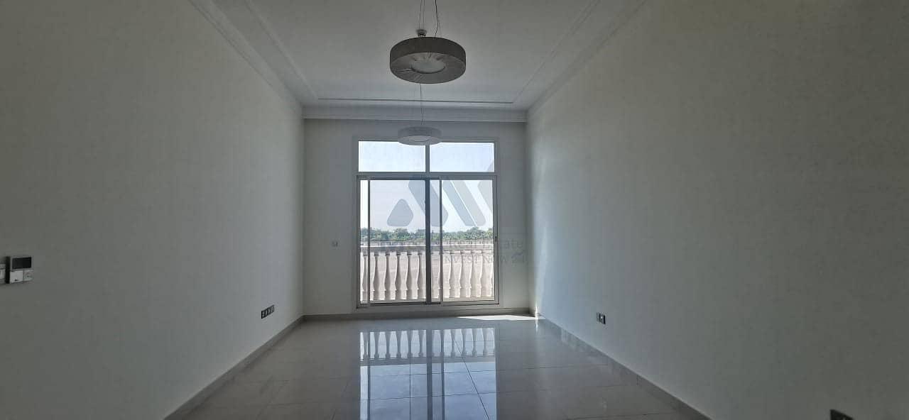 شقة في وصل فيتا جميرا 1 جميرا 2 غرف 95000 درهم - 4888371