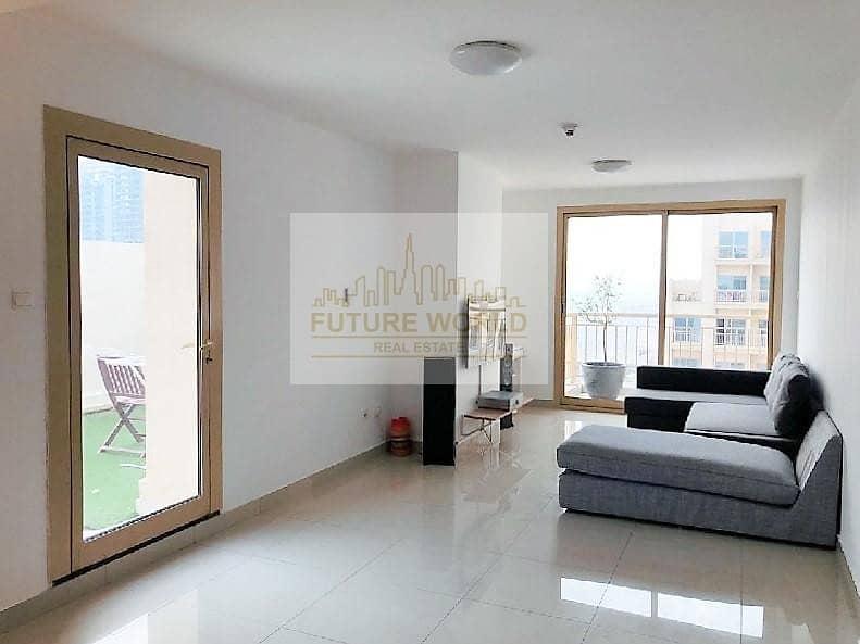 2 Best Deal | Immaculate |1 BR | Manhattan Tower