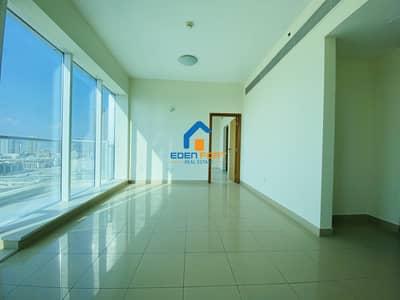 Amazing Offer I Un-Furnished 1BHK I High Floor