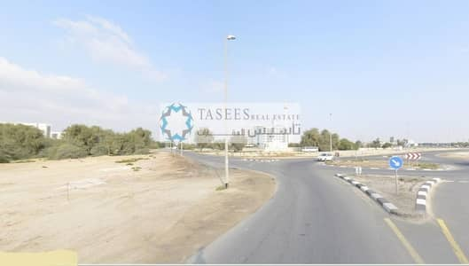 ارض سكنية  للبيع في بر دبي، دبي - Opportunity to Invest | UAE & GCC National | Land for Sale!