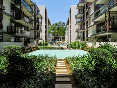 1 Bedroom Apartment for Rent in Jumeirah, Dubai - Direct from Owner I No Commission I Modern 1 BR