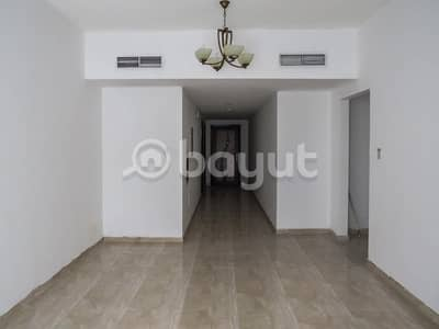 1 Bedroom Flat for Rent in Al Nahda, Sharjah - READY TO MOVE 1 BHK JUST IN 22900 WITH BALCONY OPPO SAHARA CENTER