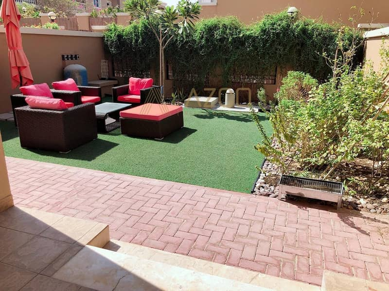 12 Spacious 2 Bedroom TH | 95K in 1 Cheque | Book Today