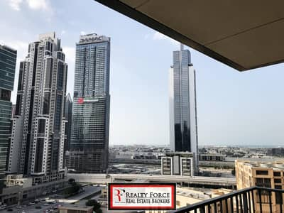 1 Bedroom Apartment for Rent in Downtown Dubai, Dubai - BRAND NEW | CHILLER FREE | MULTIPLE OPTIONS