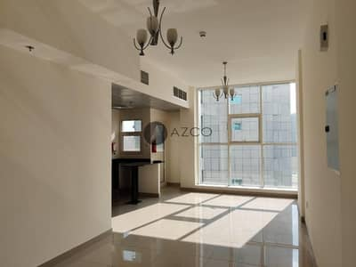 2 Bedroom Flat for Rent in Dubai Sports City, Dubai - Luxurious And Valuable 2BR | Quality Appartment