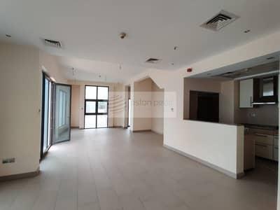 3 Bedroom Villa for Sale in Jumeirah Village Circle (JVC), Dubai - Brand New Vacant  | 3 Bed Plus Maid | Corner Villa