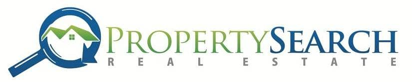 Property Search Real Estate