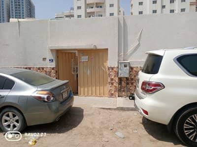 6 Bedroom Villa for Sale in Al Rashidiya, Ajman - Villa for Sale in Rashidya 3