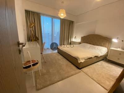 شقة 2 غرفة نوم للبيع في مجمع دبي للعلوم، دبي - BRAND NEW | FULLY FURNISHED 2BR | WITH STUDY ROOM