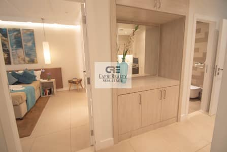 2 Bedroom Flat for Sale in Jumeirah Lake Towers (JLT), Dubai - 5 years payment plan| Golf course| Luxury residences