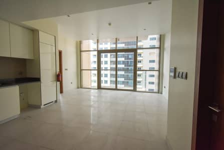 1 Bedroom Apartment for Rent in Dubai Marina, Dubai - MARINA VIEW | ULTRA MODERN | INFINITY POOL