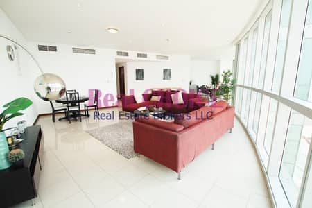 3 Bedroom Apartment for Sale in Dubai Festival City, Dubai - No Commissions | DLD Waiver| 5 years payment plan