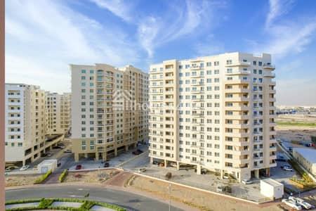 2 Bedroom Flat for Rent in Liwan, Dubai - Chiller Free  Decent Size 2 Bed Apartment  Ready To Move  Covered Parking
