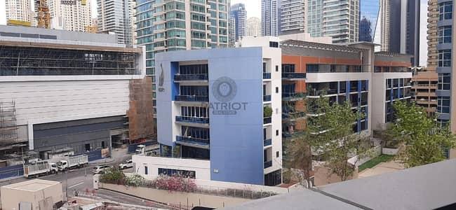 فلیٹ 3 غرف نوم للايجار في دبي مارينا، دبي - 3BHK | Furnished | Available In Horizon Tower Marina