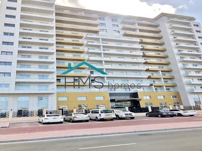 2 Bedroom Flat for Rent in Dubailand, Dubai - 2 Bedrooms | Good Location & Facilities