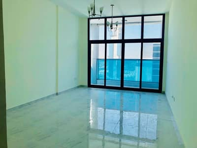 2 Bedroom Apartment for Rent in Jumeirah Village Circle (JVC), Dubai - UK | Exclusive Chiller Luxury Style 2 Bed