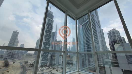 شقة 2 غرفة نوم للايجار في الخليج التجاري، دبي - Spacious 2BHK | 2 MONTHS FREE | Chiller free