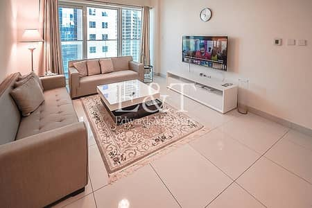 Fully Furnished | Great Price | Well Maintained