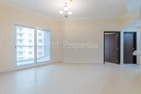 1 Bedroom Flat for Rent in Liwan, Dubai - One Bedroom For Rent Near Exit with 1 month free