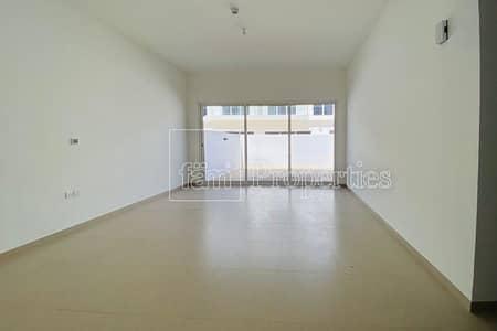 فیلا 5 غرف نوم للايجار في مدن، دبي - 5 Bedrooms Single Row Indipendent Arabella 3 Villa