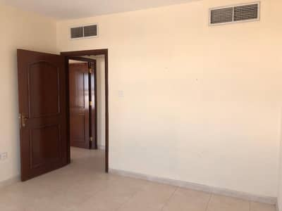 فلیٹ 2 غرفة نوم للايجار في الجرف، عجمان - غرفتين وصالة للإيجار في الجرف عجمان